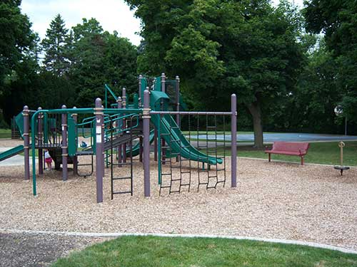 Us Trails In Early Childhood Education >> Winfield Park District